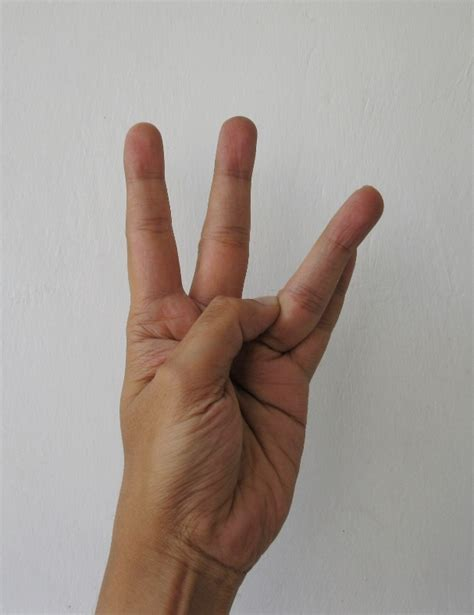 Detox Mudra Benefits by Gesture Mudra For Detoxification Of The