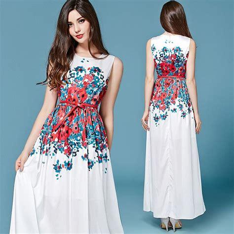 casual dress designs  girls long dress casual dress