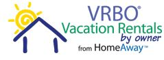 vacation rentals by owner cool tools