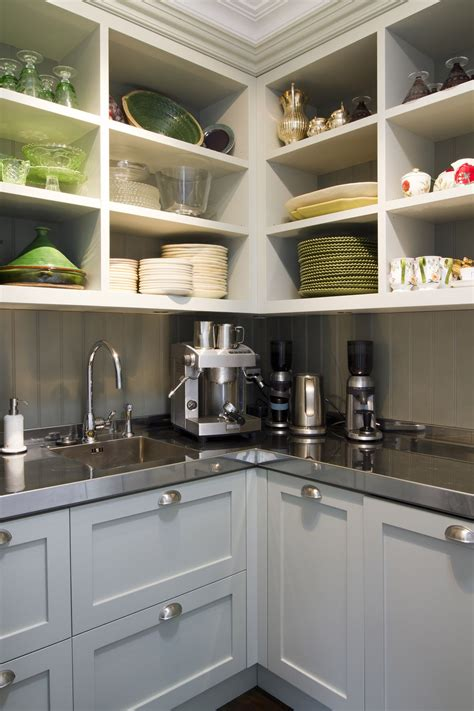 ideen speisekammer loved shooting this kitchen wish i had the money and