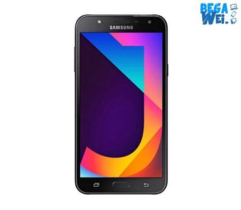 Harga Samsung J7 Baru 2018 harga samsung galaxy j7 nxt dan spesifikasi juni 2018