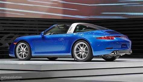 porsche 911 carrera 4s porsche 911 carrera targa 4s 991 specs 2014 2015