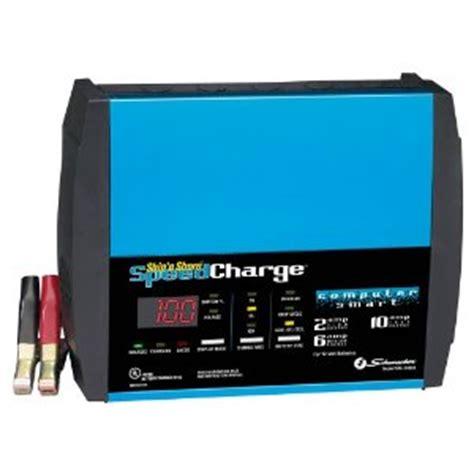 schumacher battery charger reviews schumacher ssc 1000a automatic speed battery charger