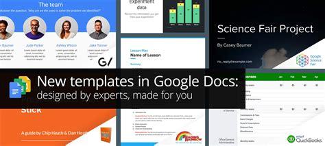 theme templates for google docs google docs met 224 disposition des th 232 mes con 231 us par des