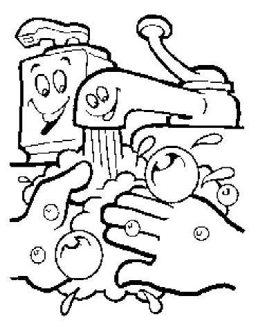 preschool coloring pages nutrition everything preschool coloring pages ᏣᏫlᏫᖇiᏁᎶ ᎵᎯᎶᏋᎦ