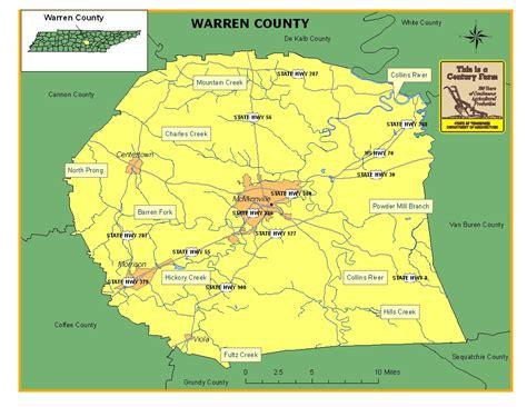 Warren County Search Warren County Tennessee Century Farms