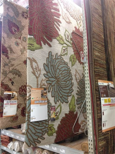 your floor and decor flooring white with floral area rugs lowes for
