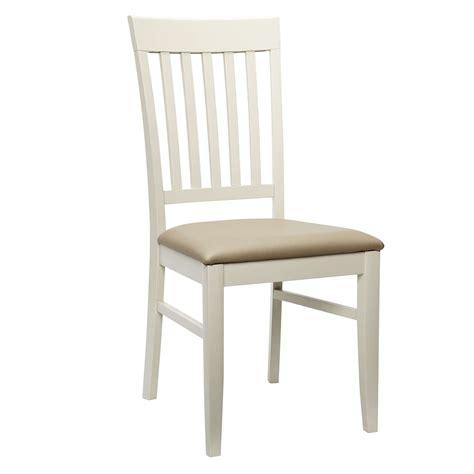 alba furniture lewis lewis alba slat back dining chair at lewis