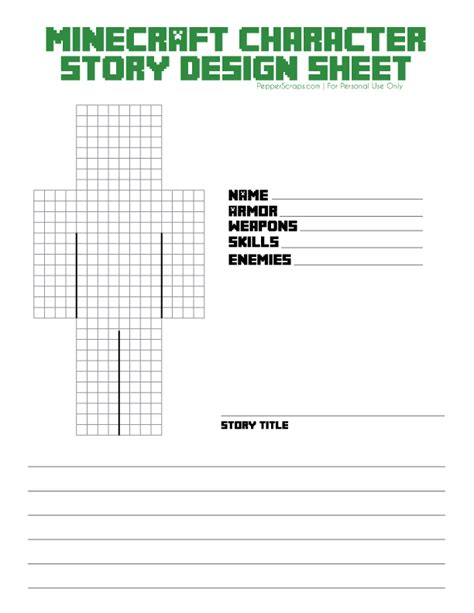Character Defects Worksheet by Character Defects Worksheet Resultinfos