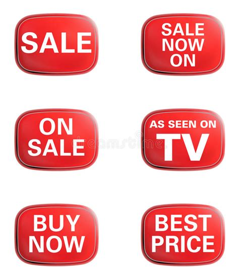 as seen on tv derama seta details as seen on tv sale