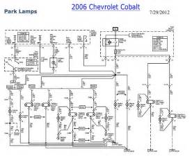 rear lights and dash out fuse keeps blowing chevy cobalt forum cobalt reviews cobalt ss