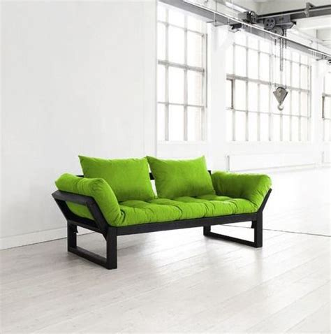 futon for small space daybeds futons sleeper sofas 12 resources for small