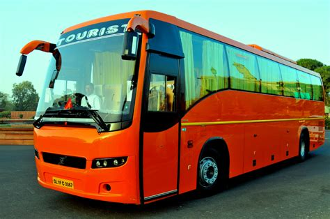 book volvo ac bus ticket   affordable price bus ticket booking stonehenge  commerce