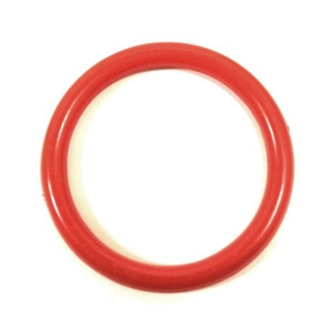 Ring Toss midway monsters 12 pack small ring toss rings with 2 5 quot in d