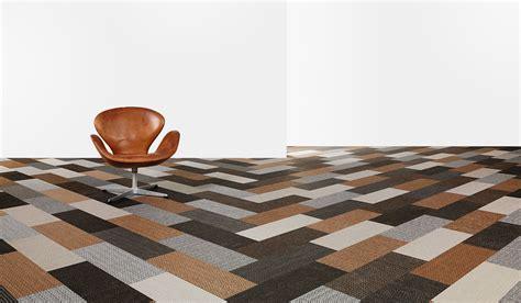 studio floor interior surface enterprises business commercial flooring in kansas cityintroducing another