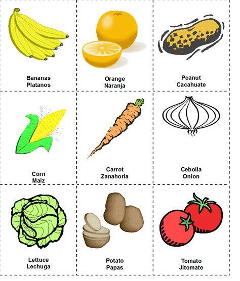 imagenes vegetales en ingles cuestiones basicas de la ense 241 anza junio 2014