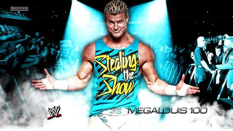 theme song dolph ziggler dolph ziggler s unused wwe theme song i am perfection