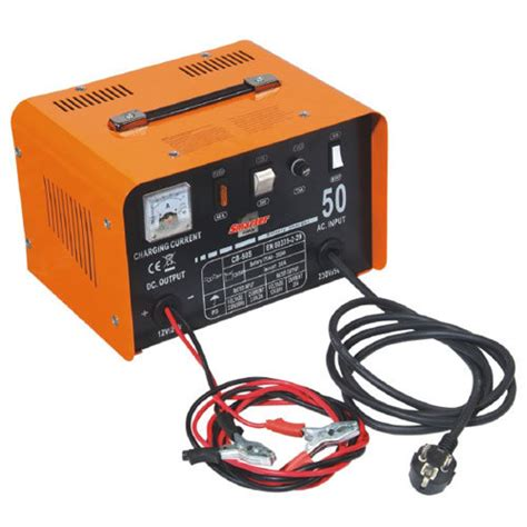 battery boosters chargers battery chargers boosters china battery chargers