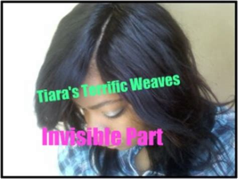 no part weave hairstyles services prices tiara s terrific weaves