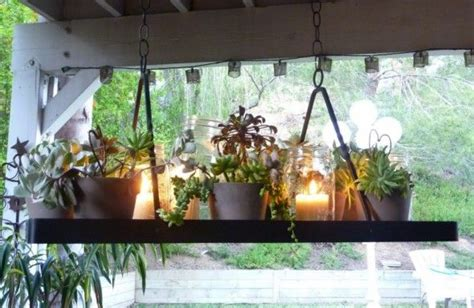backyard lighting ideas pinterest outdoor lighting ideas pinterest ideas pinterest