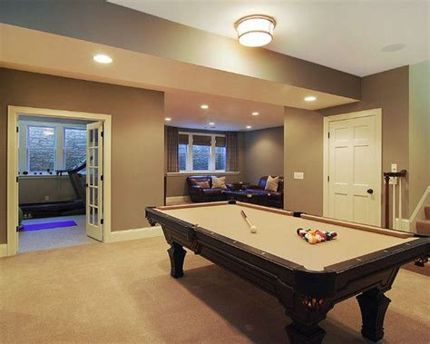 soffit paint basement ideas traditional