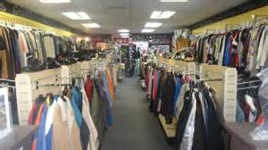 Thrift Shops Leveraging Your Image To Advance Your Career And Win