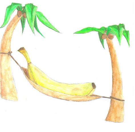 Banana Hammock Banana Hammock By Numb Numble On Deviantart