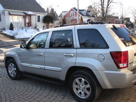 Diesel Jeep Grand For Sale Jeep Turbodiesel For Sale Autos Post