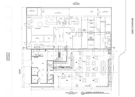 how to blueprint a house blueprint sles stricker engineering