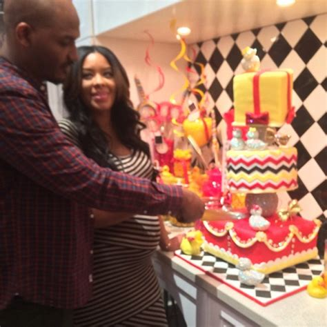 vanessa simmons daughter ava marie looks just like her just delivered vanessa simmons mike wayans welcome baby