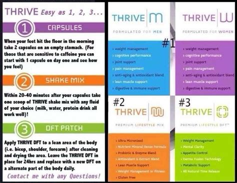 what it takes to thrive techniques for severe and stress recovery books 31 best images about thrive on new you