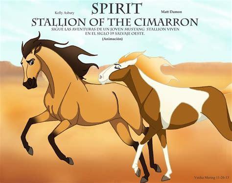 spirit 2 stallion of the cimarron drawings spirit stallion of the cimarron running with rain