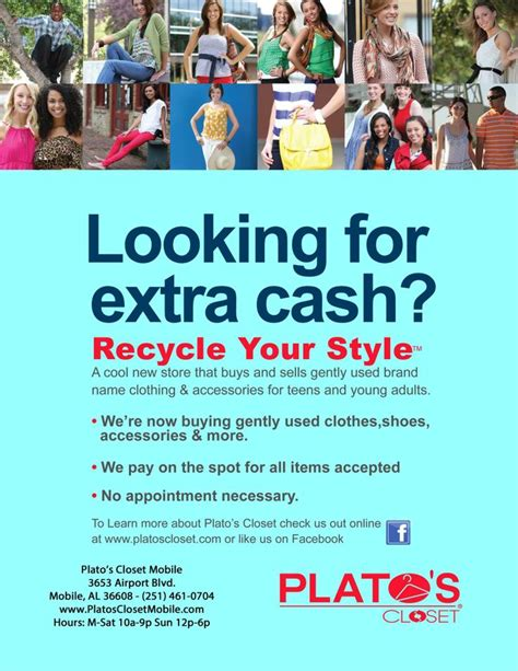 Plato S Closet Mobile by 17 Best Images About Plato S Closet On Ootd