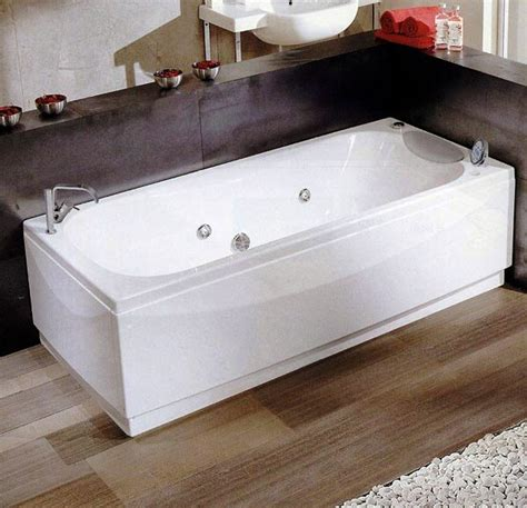vasca idromassaggio offerte offerta vasca idromassaggio calipso 160x70 plus a moncalieri