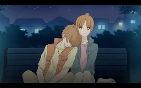 film anime ita anime the jeveclym