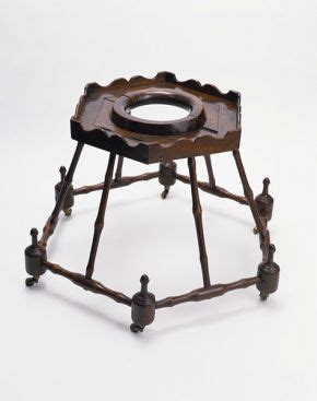 Baby Walker 1858 17 best images about 18th century children on