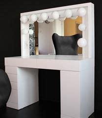 images  dressing table  makeup storage