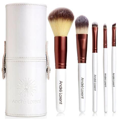 8 Makeup Brush Set 9 best makeup brush sets of 2017 professional makeup