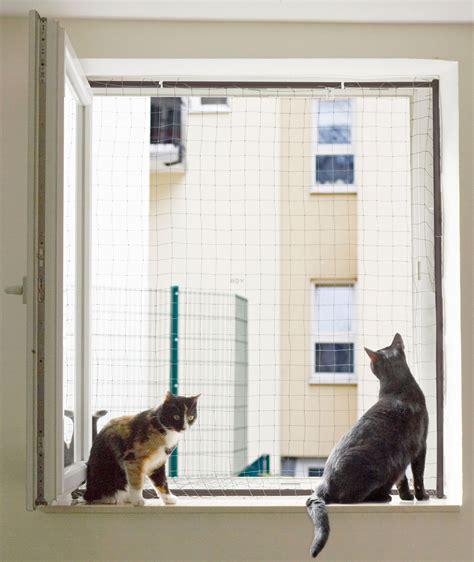 Jalousien Im Fensterrahmen by Rollo Im Fensterrahmen Befestigen Markisen Im Shop