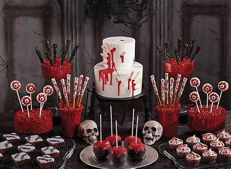halloween party themes for adults only halloween recipes luxome