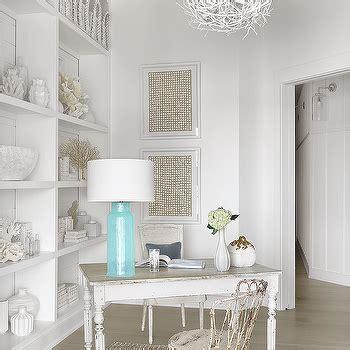 white cottage desk whitewashed desk design ideas