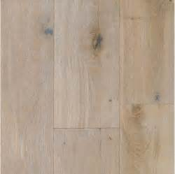 White Oak Wide Plank Flooring Wide Plank Engineered Wire Brushed Provence White Oak Wood Floors This Floor Flooring