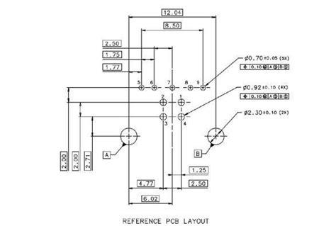 usb3 layout guidelines usb 3 0 layoutspezifikation ged