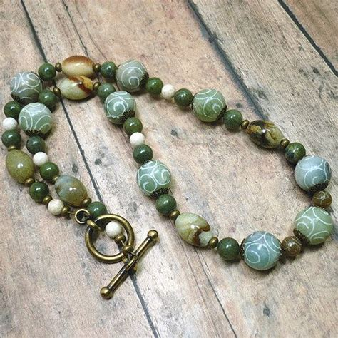 Pattern Energy And Riverstone | 25 best ideas about shades of green names on pinterest