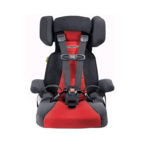 safeguard go hybrid booster seat safeguard go travel car seat safeguard go travel car seat
