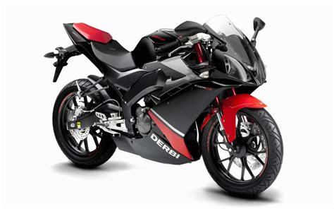 Suzuki Definition Sports Motorcycle Suzuki High Definition Hd Wallpapers