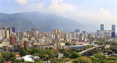 imagenes d venezuela caracas travel guide fodor s travel