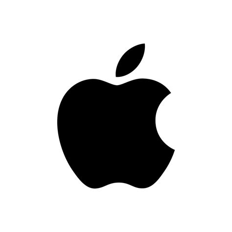 apple black apple icon icon search engine