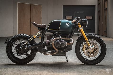 bmw motorcycle cafe racer bmw motorcycles on bike exif
