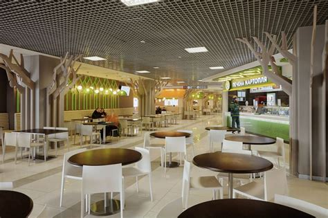 food court design ideas best 20 food court ideas on pinterest food court design